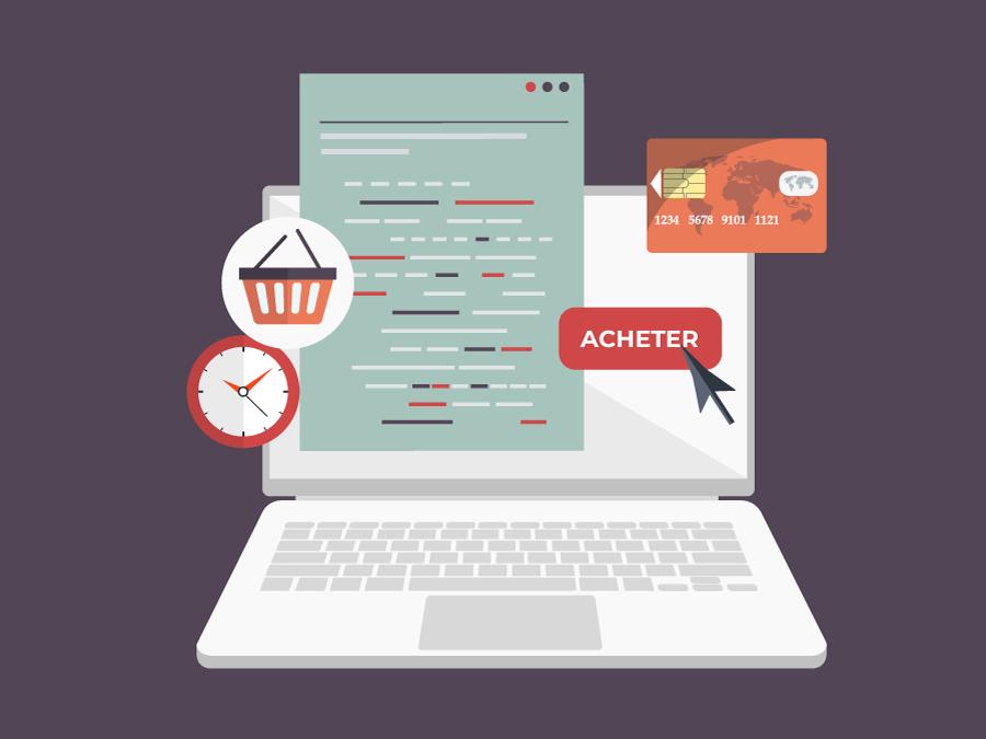 Pourquoi faire du référencement payant pour un site bien positionné dans le moteur de recherche